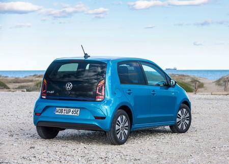 Volkswagen Quiere Ser Lider De Autos Electricos Para El 2023 2