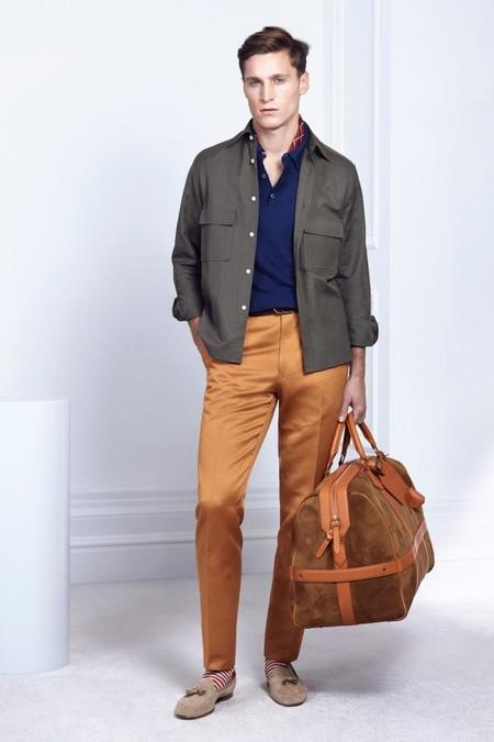 dunhill-spring-summer-2015-collection-007.jpg
