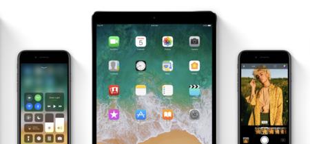 Surgen los primeros rumores de iOS 12: la nueva versión se centrará en rendimiento y fiabilidad antes que en novedades