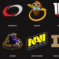 Estos son los grupos para el primer Minor de la temporada competitiva de Dota 2