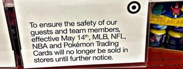 La fiebre por las cartas Pokémon ha llegado al punto en el que la gente se amenaza con armas por ellas