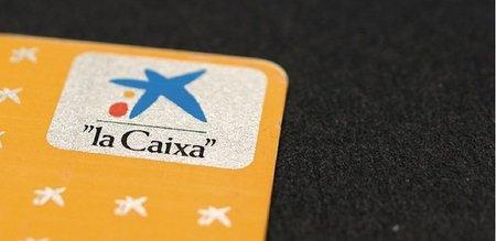 Populismo barato con La Caixa y la apertura de cuentas corrientes