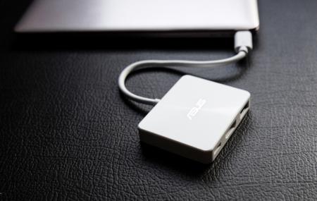 ¿No te aclaras con las diferentes velocidades y generaciones del puerto USB-C? Aquí tienes una guía