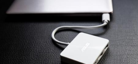 Los adaptadores USB-C de Apple: ¿Una de cal y otra de arena?