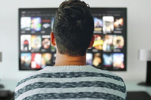 No siempre tener más opciones es mejor: funciones que recomendamos apagar en tu Smart TV