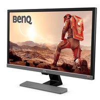 La Semana BenQ de Amazon nos deja un monitor 4K de 28 pulgadas como el BenQ EL2870U por sólo 249,99 euros