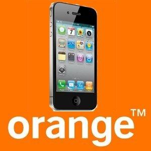 Orange nos confirma que sacarán el iPhone 4 en España: se acaba la exclusividad