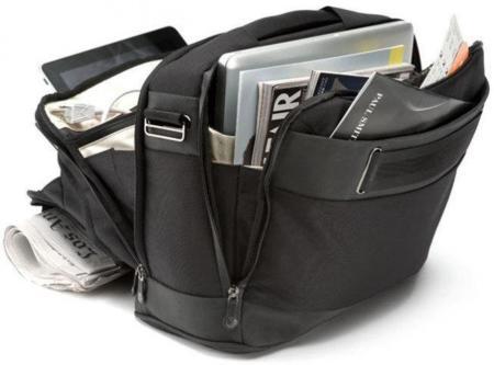 Booq, maletines para la vuelta al cole de los mayores