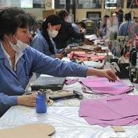 Sector de la confección en Colombia está en quiebra: se han perdido más de 50.000 trabajos