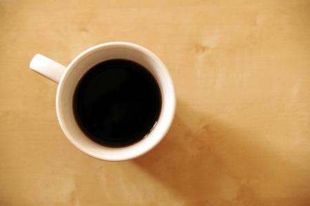 El té verde protege de algunos tipos de cáncer