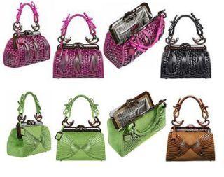 Colección Samourai de Dior, bolsos y zapatos en edición especial