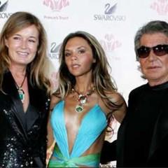 Foto 3 de 4 de la galería fashion-rocks-2007 en Trendencias