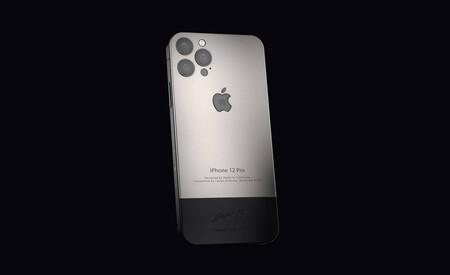 Iphone12 Steven Jobs 6
