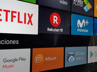 Una semana sin tele: así se sobrevivido al apagón digital y a la ausencia de servicios de vídeo bajo demanda