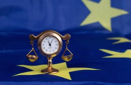 La Comisión Europea investigará a Apple fruto de la queja formal de Spotify, según el Financial Times