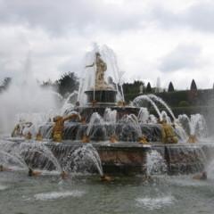 Foto 5 de 19 de la galería jardines-de-versalles en Diario del Viajero