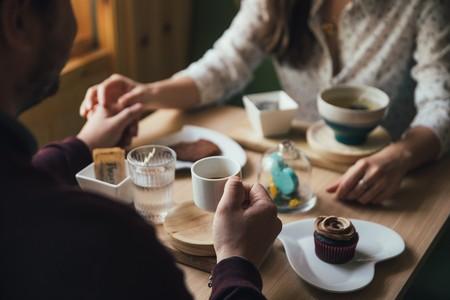 7 consejos prácticos para cocinar en pareja este San Valentín