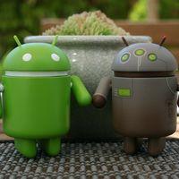 Más de 1.300 aplicaciones de Android recopilan datos a pesar de negarles permisos, según la Comisión Federal de Comercio de EEUU [Actualizado]