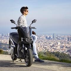 Foto 14 de 29 de la galería silence-s01-2019-prueba en Motorpasion Moto