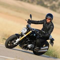 Foto 83 de 91 de la galería bmw-r-ninet-outdoor-still-details en Motorpasion Moto