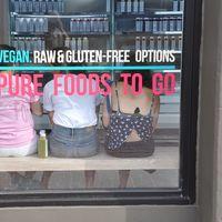 Una dieta sin gluten no es más saludable