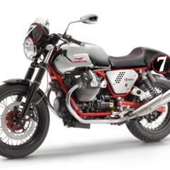 Foto 13 de 24 de la galería gama-moto-guzzi-v7 en Motorpasion Moto