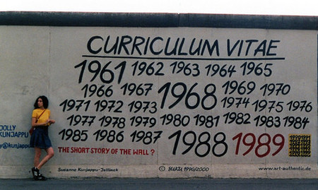 ¿Cómo se estructura un buen Currículum Vítae?
