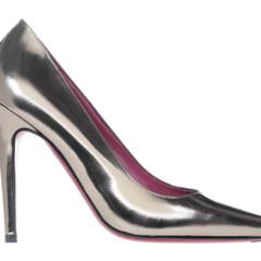 Foto 14 de 68 de la galería los-zapatos-de-ursula-mascaro-nos-auguran-un-invierno-lleno-de-color en Trendencias