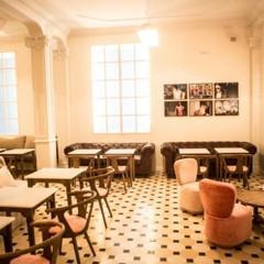 Foto 6 de 10 de la galería lateral-barcelona en Trendencias Lifestyle