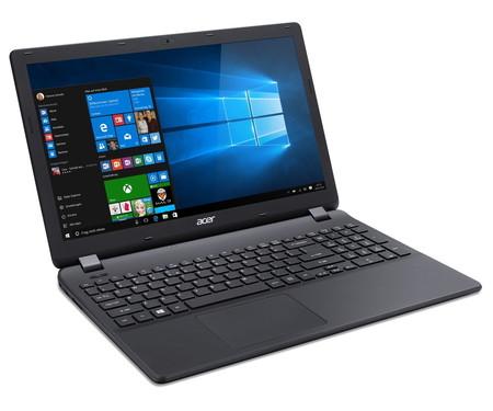 Acer Ebay