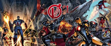 Vengadores29