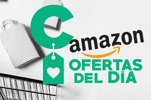 Ofertas del día en Amazon: portátiles Medion, smartphones OnePlus o cámaras Panasonic y Olympus a precios más bajos