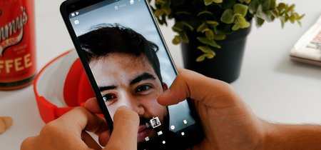 El elogiado modo retrato del Pixel 2 llegará a todo tipo de Android... si los fabricantes quieren