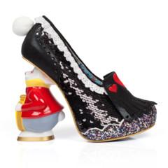 Foto 63 de 88 de la galería zapatos-alicia-en-el-pais-de-las-maravillas en Trendencias