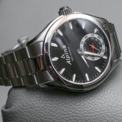 Foto 2 de 10 de la galería relojes-suizos-mmt-con-motion-x en Xataka