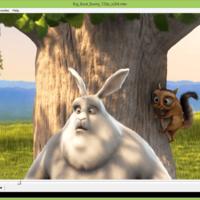MPC-HC, el mítico reproductor multimedia, se despide para siempre con una última actualización