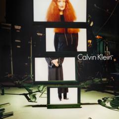 Foto 10 de 69 de la galería calvin-klein-otono-2016 en Trendencias