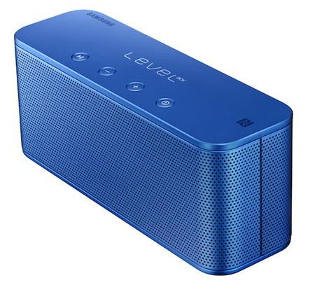level_box_mini_blue_(3).jpg