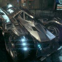El primer parche de Batman: Arkham Knight para PC no soluciona lo que nos importa