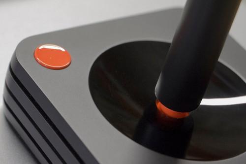 Atari VCS y el Amico de Intellivision, dos maneras diferentes de vivir la nostalgia en 2020 a cargo de dos gigantes de los años 70