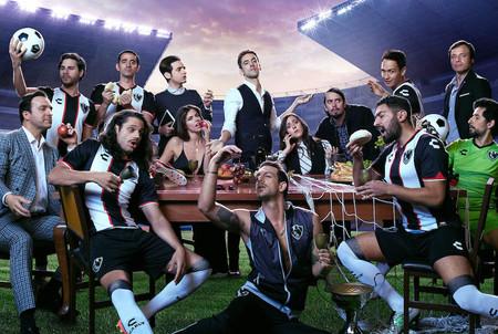 La cuarta y última temporada de 'Club de Cuervos' ya tiene fecha de estreno en México