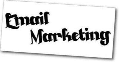 Cuatro nuevas reglas para nuestras campañas de email marketing