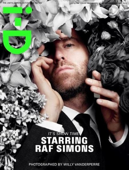 portada primavera-verano 2012