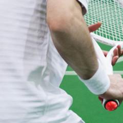 Foto 4 de 15 de la galería sony-smart-tennis-sensor en Xataka