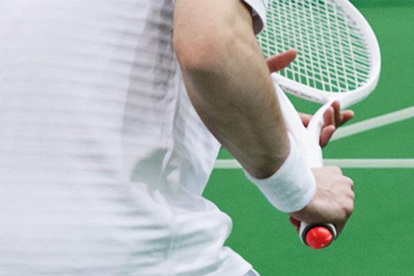 Foto de Sony Smart Tennis Sensor (4/15)
