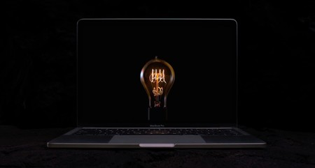 """Una herramienta para hacer realidad tus ideas: """"Bulbs"""" es el nuevo y épico anuncio del MacBook Pro"""