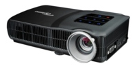 Optoma ML 300, proyector LED con músculo