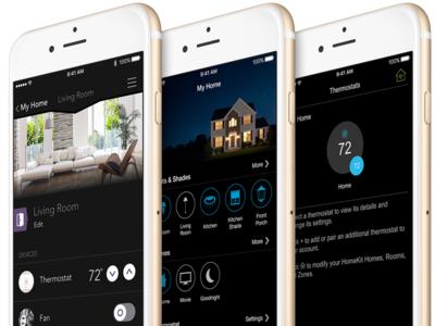 Withings, D-Link y Canary confirman su compatibilidad con Apple HomeKit