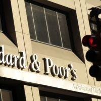 Standard and Poor's mantiene sus previsiones económicas