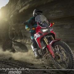 Foto 4 de 14 de la galería honda-crf1000l-africa-twin-offroad-1 en Motorpasion Moto